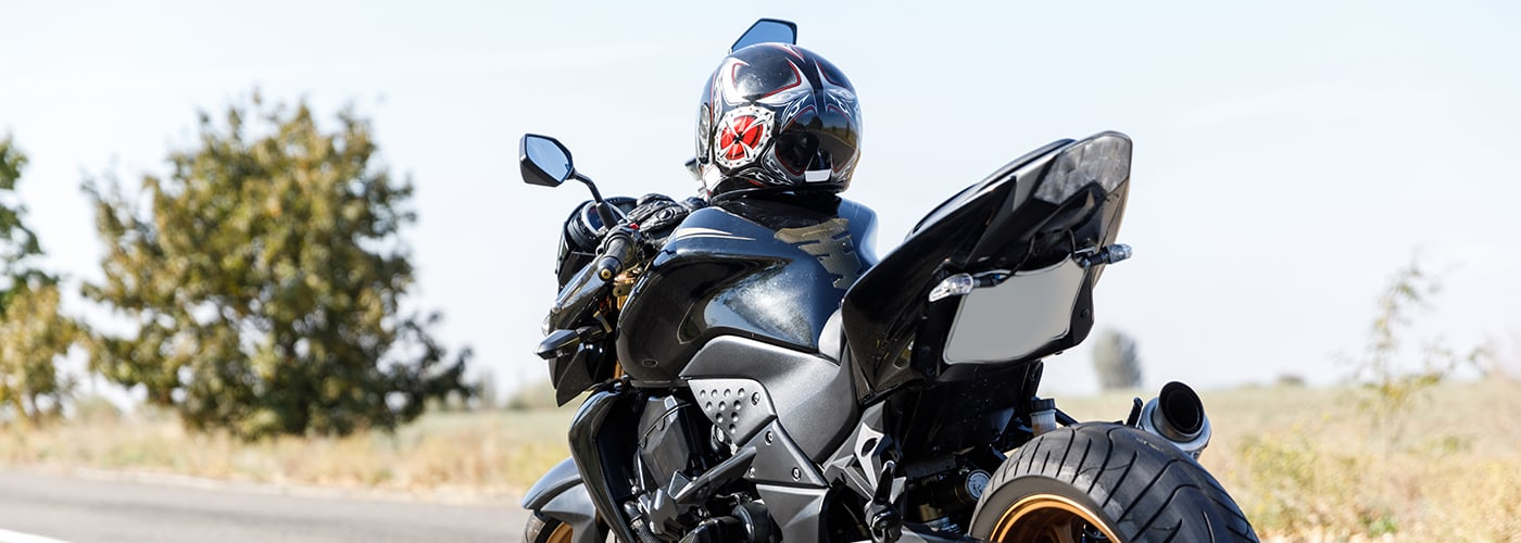 Three Tips to Finding the Perfect Motorcycle