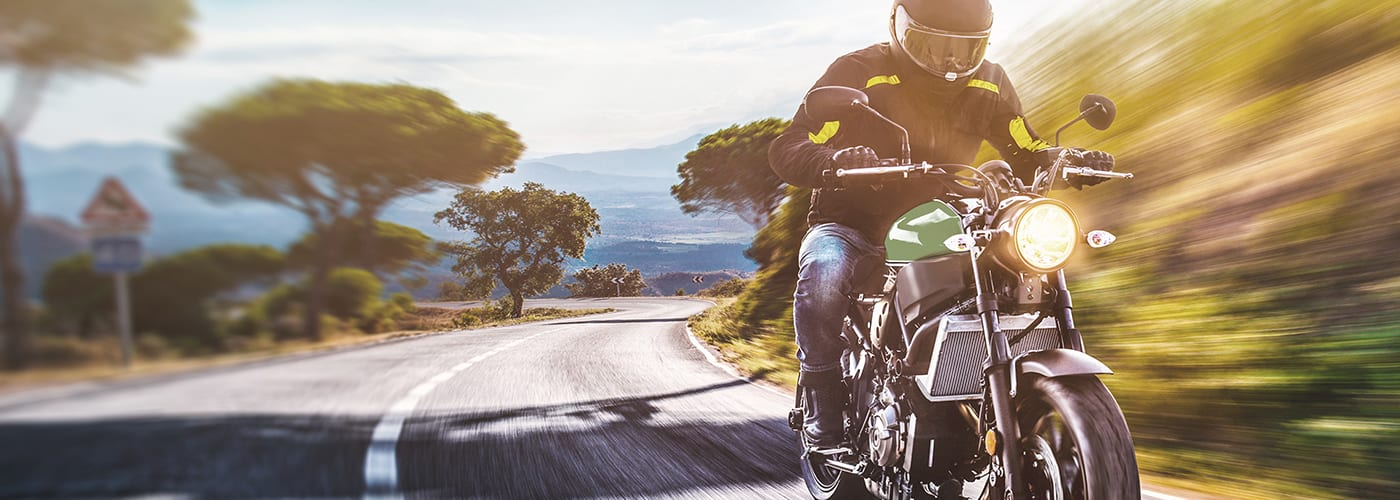Tips for Upgrading Your Motorcycle