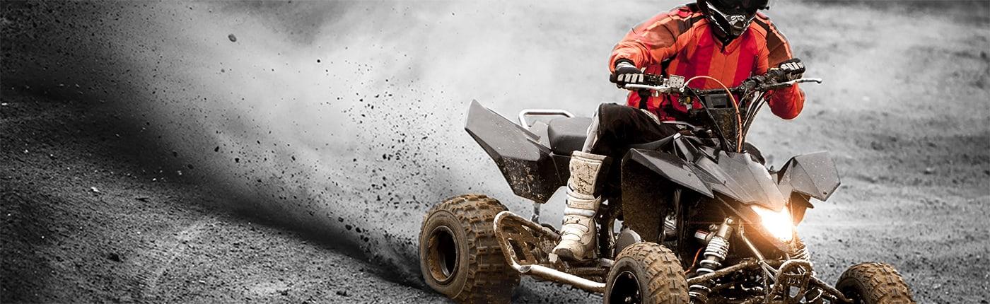 ATV FOR SALE LAS VEGAS