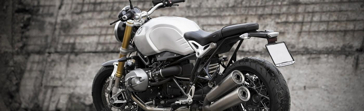 BMW MOTORCYCLES LAS VEGAS