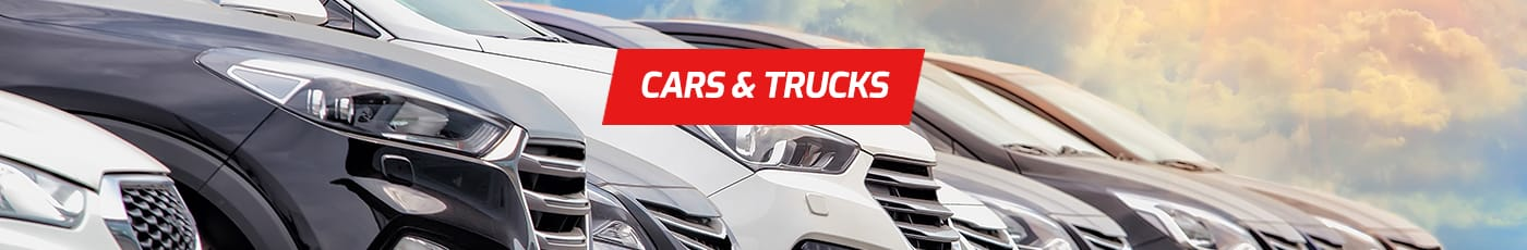 Buy Used Cars and Trucks IN las vegas