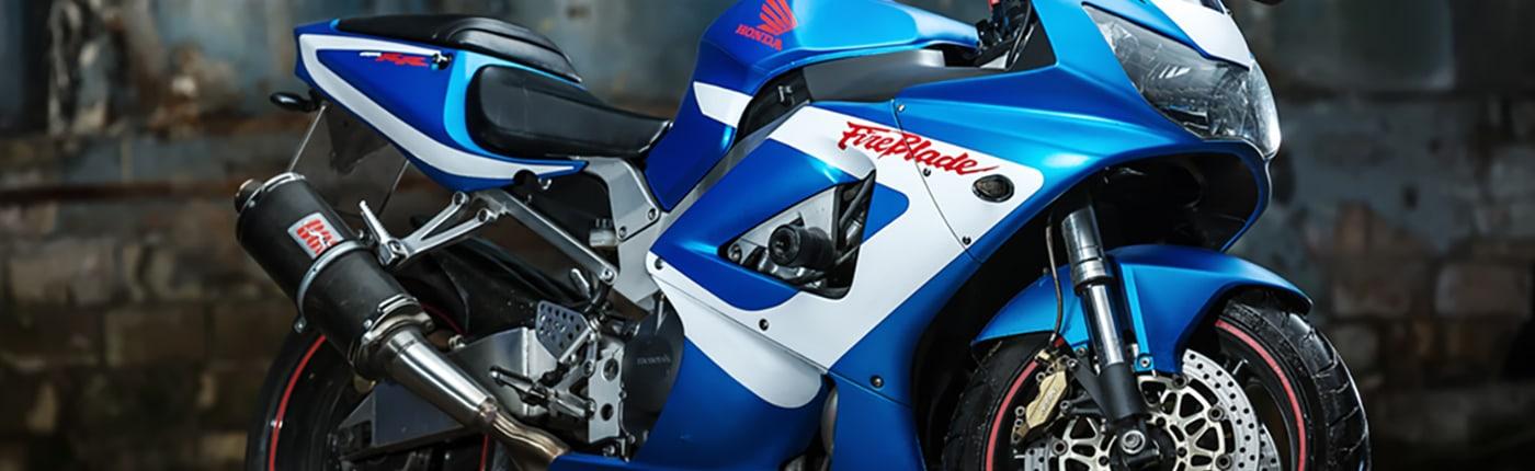 HONDA MOTORCYCLES LAS VEGAS