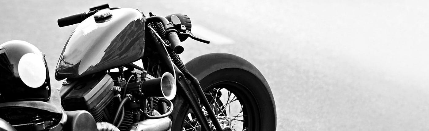 MOTORCYCLE FOR SALE LAS VEGAS
