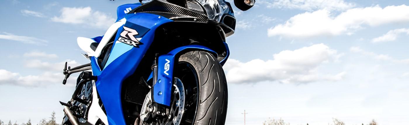 SUZUKI MOTORCYCLES LAS VEGAS