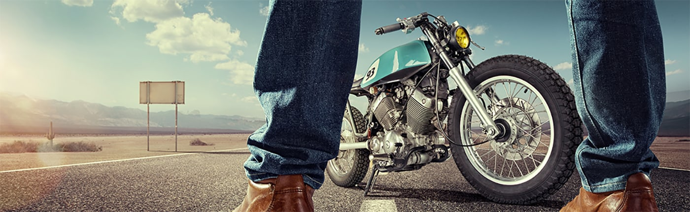USED MOTORCYCLE FOR SALE LAS VEGAS