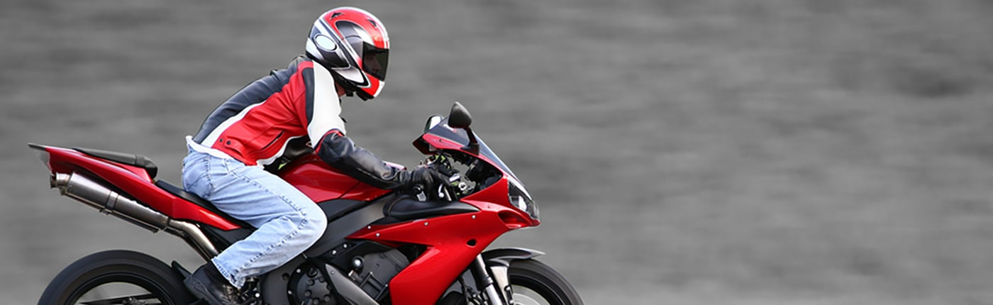YAMAHA MOTORCYCLES LAS VEGAS