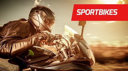 sport-bike-Dealer-Las-Vegas